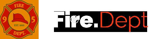 logo_fire