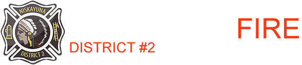 logo-niskayuna-fire