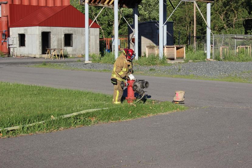 car-fires-1-1