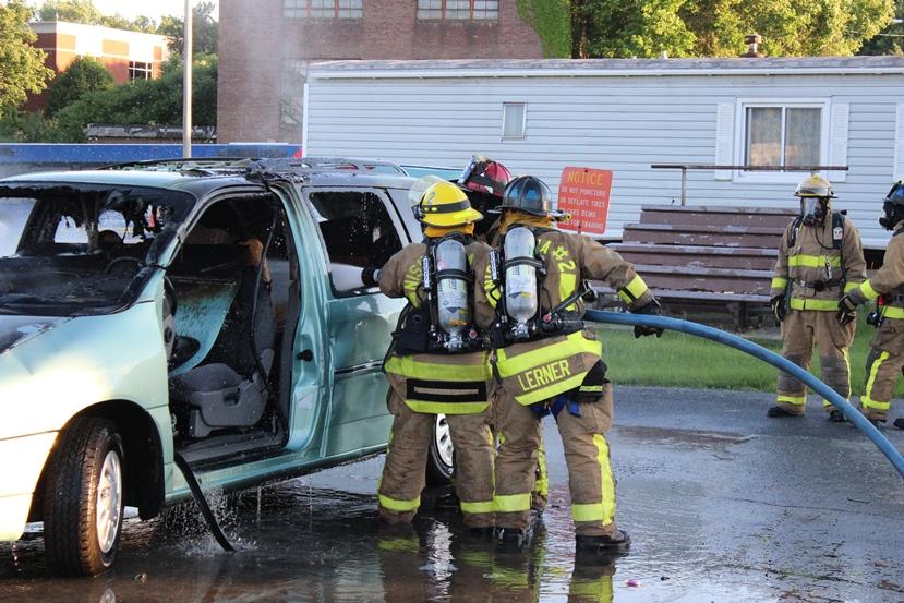 car-fires-1-3