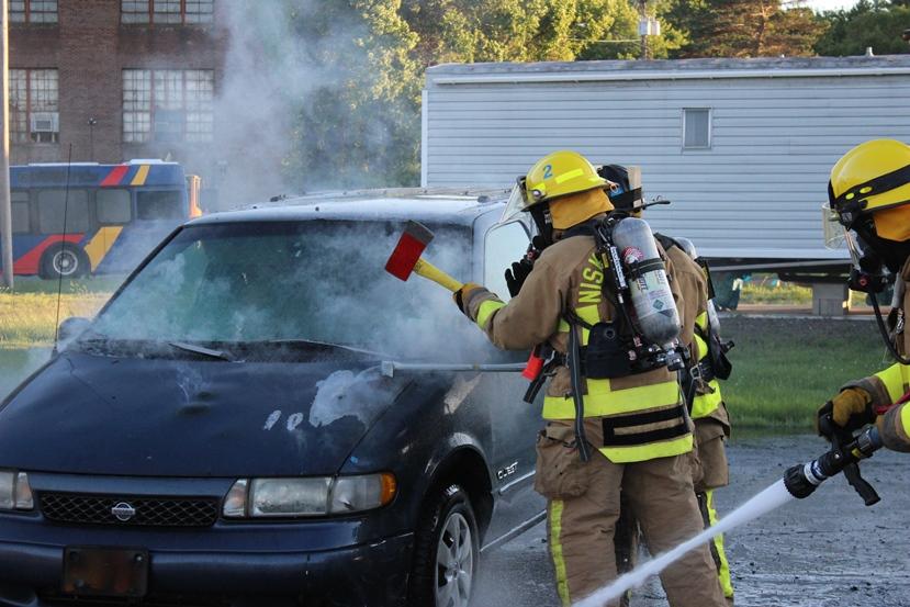 car-fires-1-4