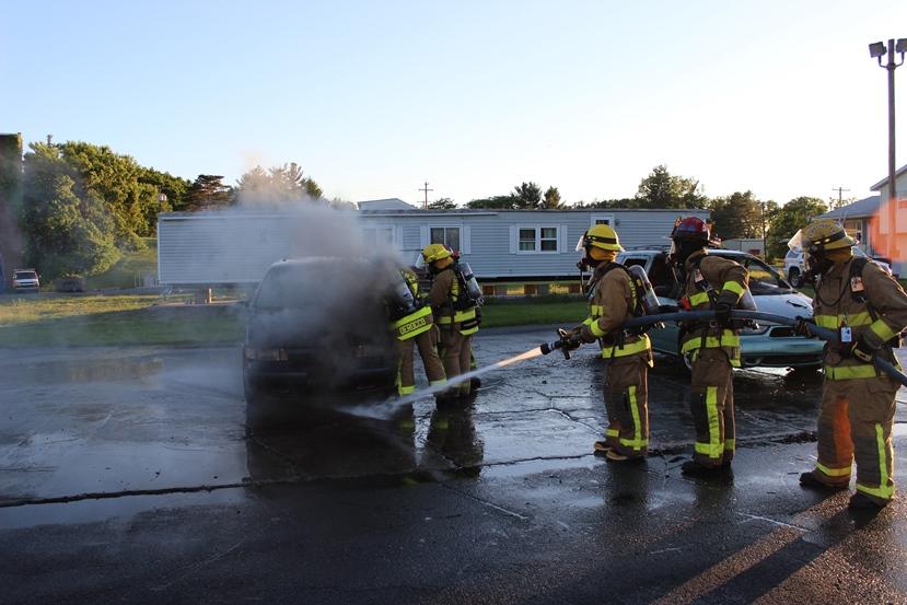 car-fires-1-5