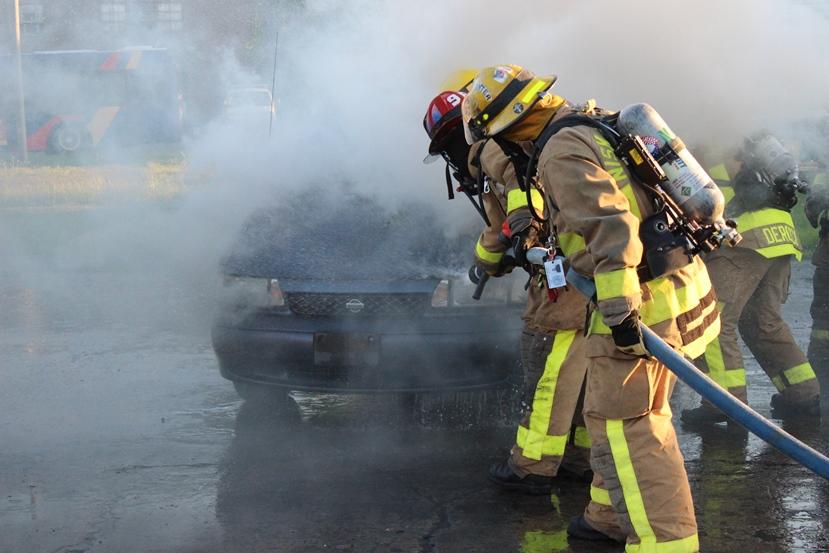 car-fires-1-6