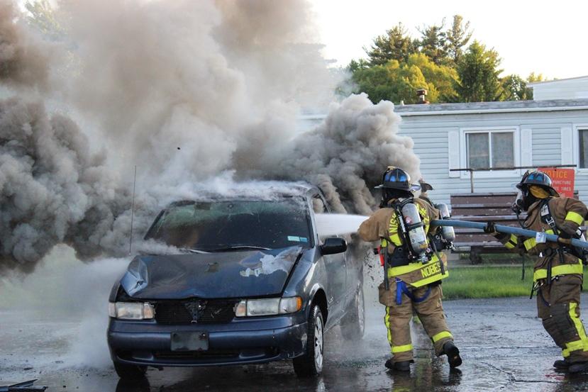 car-fires-1-7