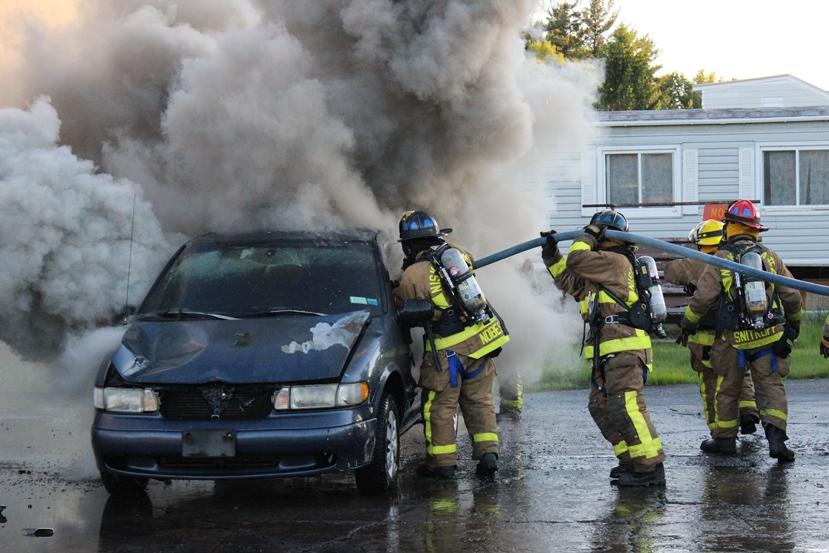 car-fires-2-1