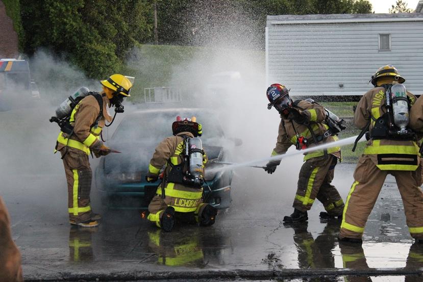 car-fires-2-2