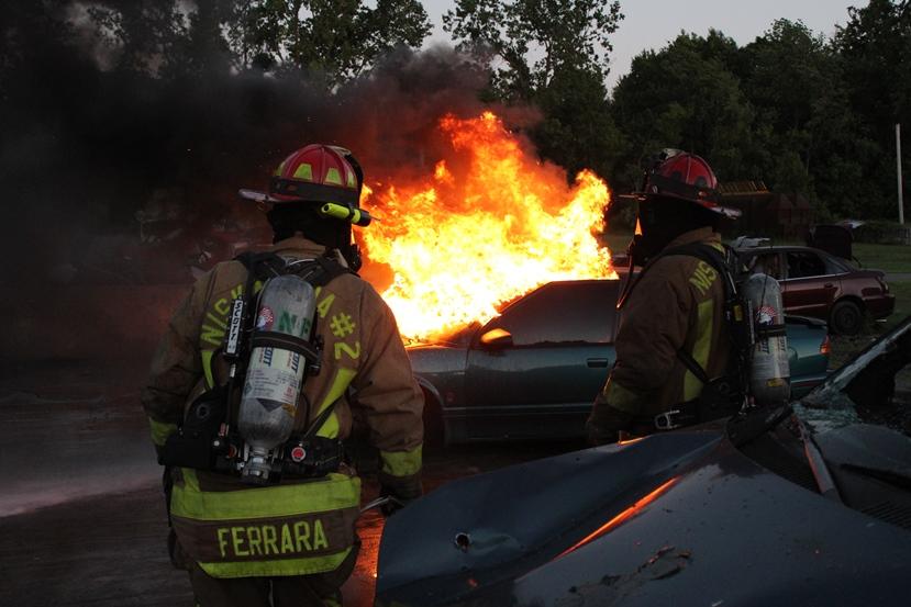 car-fires-2-4