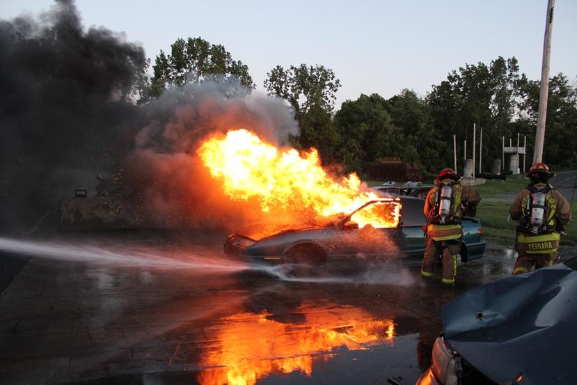 car-fires-2-5