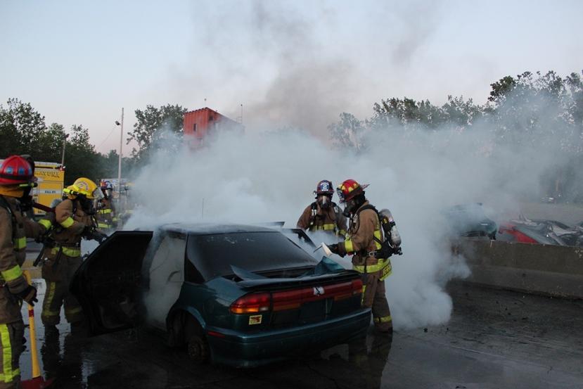 car-fires-2-6