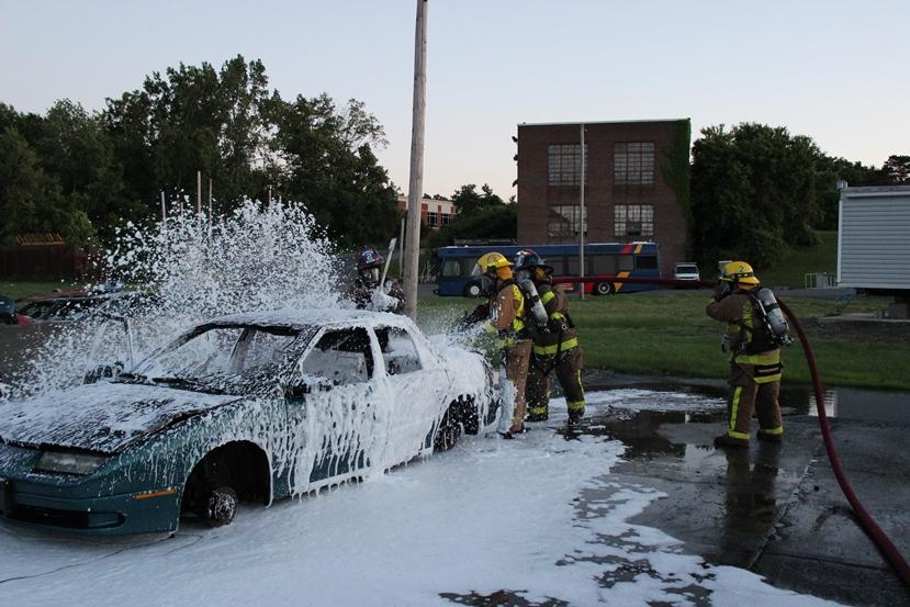 car-fires-2-7