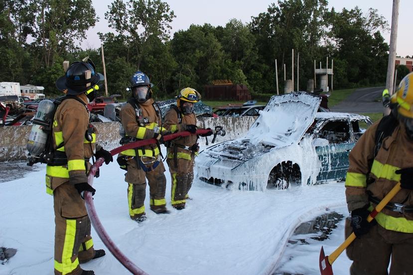 car-fires-2-9