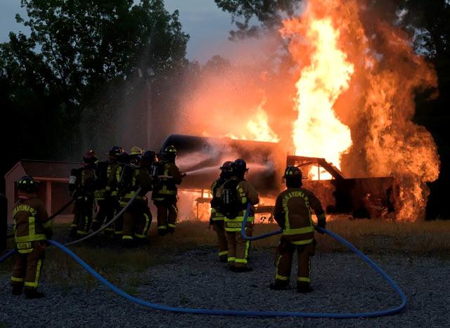 propane-truck-drill-10