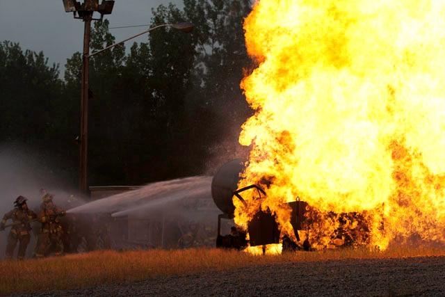 propane-truck-drill-3