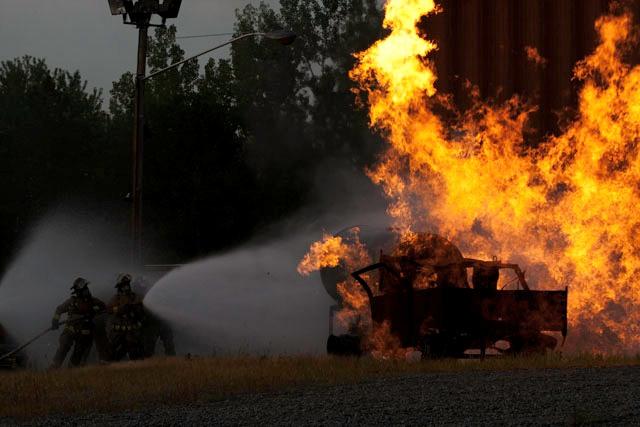 propane-truck-drill-4