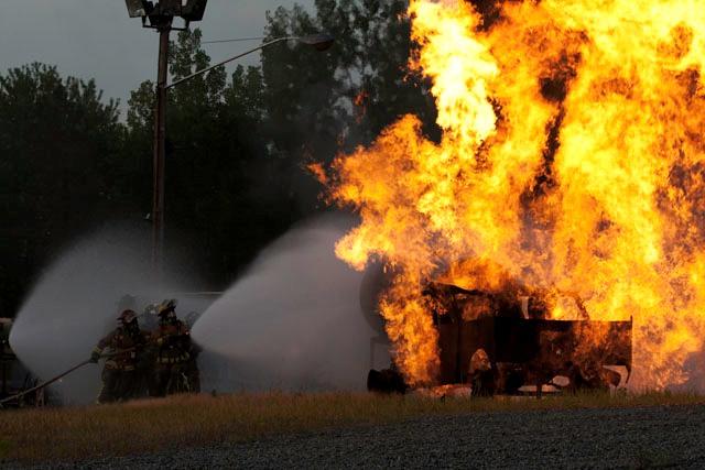 propane-truck-drill-5