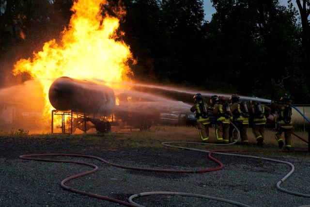 propane-truck-drill-8