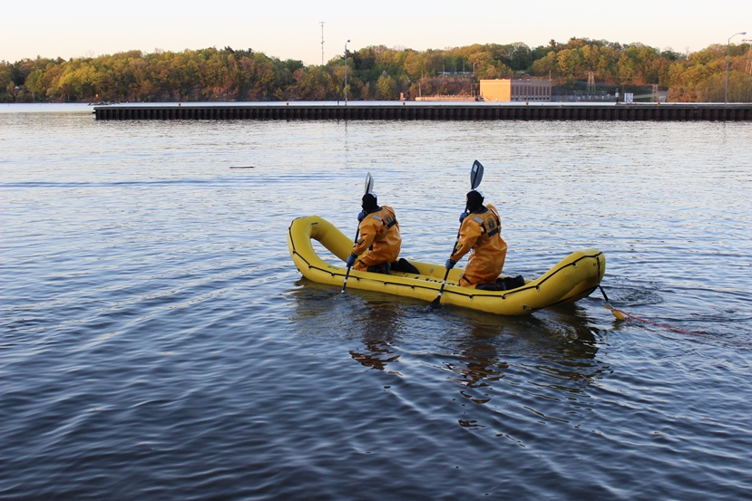 water-rescue-drill-2